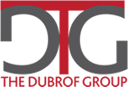DUBROF GROUP