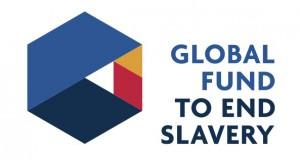 GFTES Logo